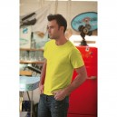 MC130 Men's T-Shirt 130 G