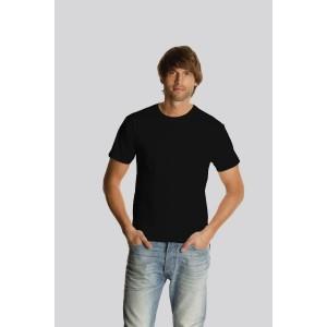 Zestaw t-shirtów