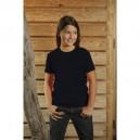 NEUTRAL YC190NL T-Shirt młodzieżowy 190G - brak metki