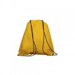 Plecak REGGAE 80gr/m