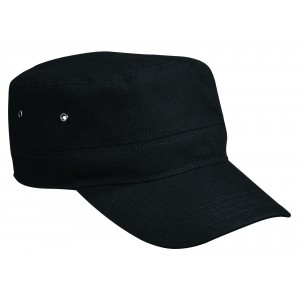 JC65 czapka