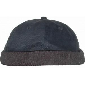 JC80 czapka