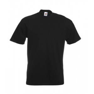 OUTLET FOTL, T-shirt Super Premium, S.Sl.
