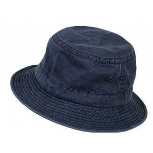 OUTLET Adventure hat P1700