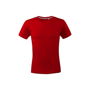 Neutral NT150g T-Shirt męski bez metki producenta