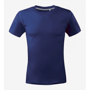 Neutral NT170g T-Shirt męski Premium