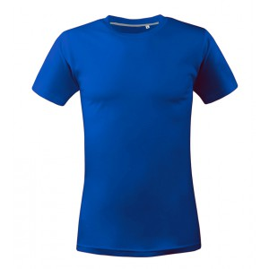 Neutral NT170g T-Shirt damski Premium