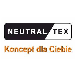 Neutraltex