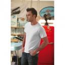 Neutral NT150g T-Shirt męski PROMO bez metki producenta