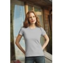 WCS180 Women's T-Shirt 180 G