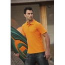 MPS170 Men's Polo 170-180G