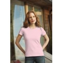 WCS150 Women's T-Shirt 150 G